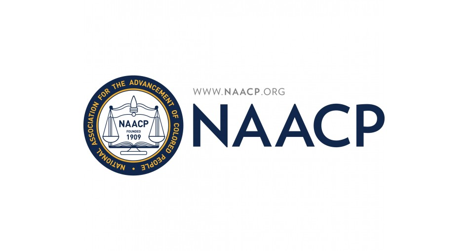 Cincinnati Branch NAACP Freedom Fund Dinner