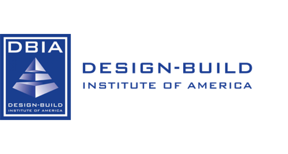 Design-Build Institute of America Water & Transportation Conference 2019