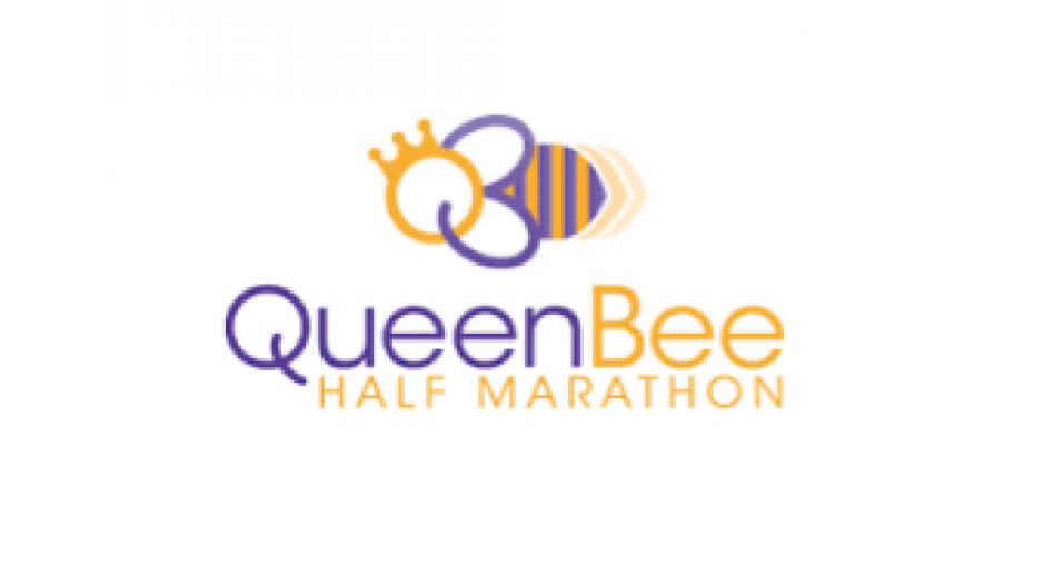 Queen Bee Half Marathon Bee-U-Tique Expo