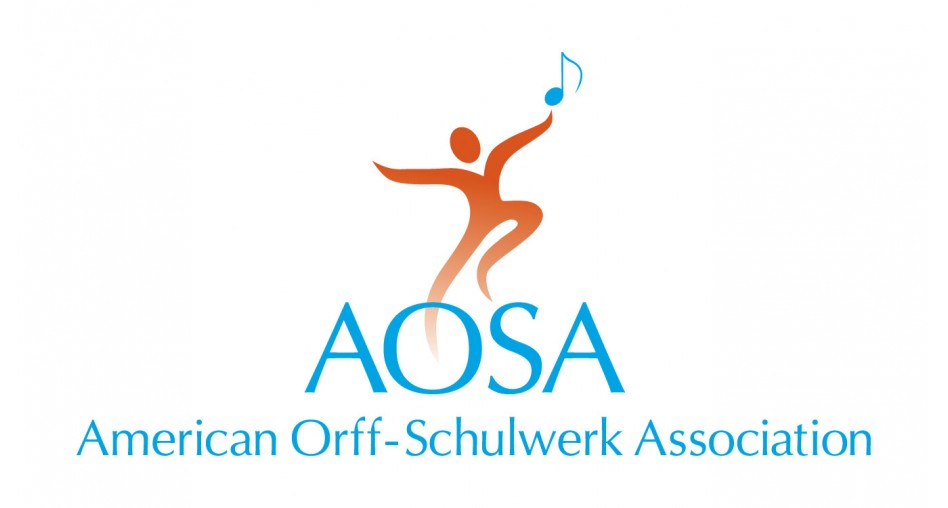 The American Orff-Schulwerk Association Professional Development Conference