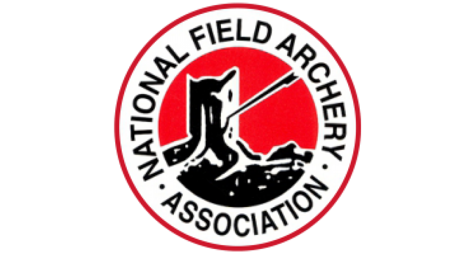 National Field Archery Association National Indoor Championship 2019