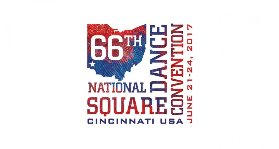 66th National Square Dance Convention
