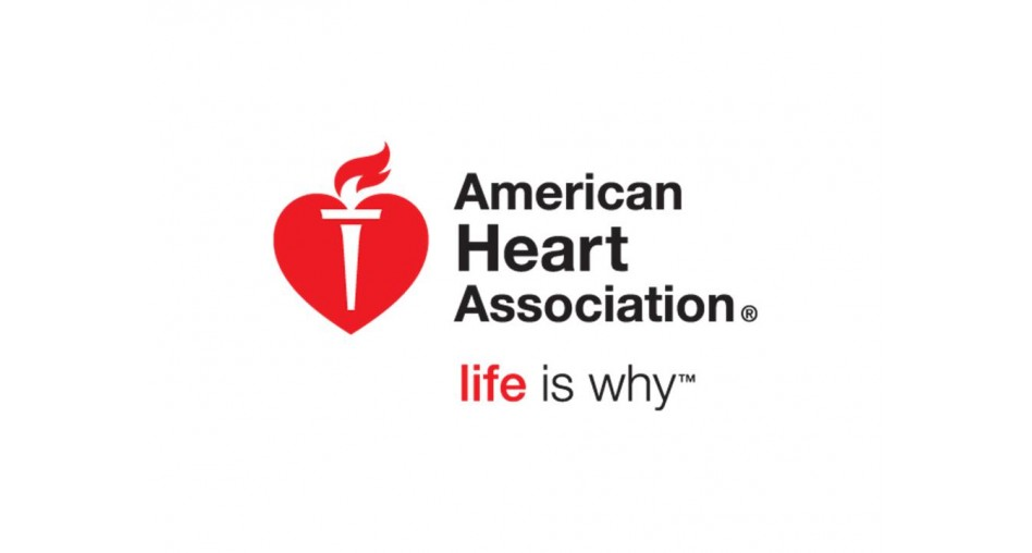 American Heart Association 2018 Heart Ball