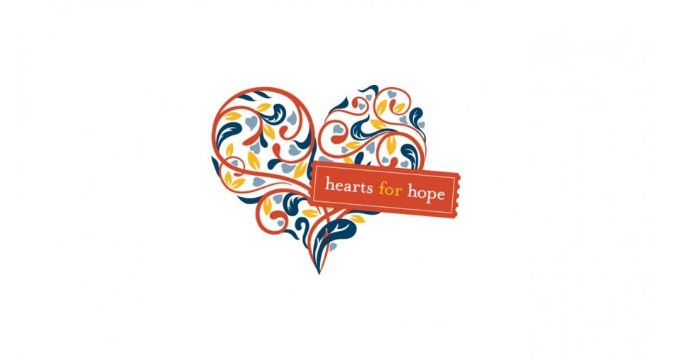 35th Annual Hearts for Hope Gala