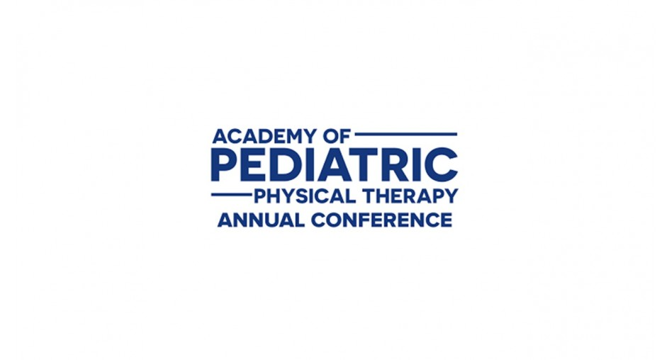 Academy of Pediatric Physical Therapy Annual Conference