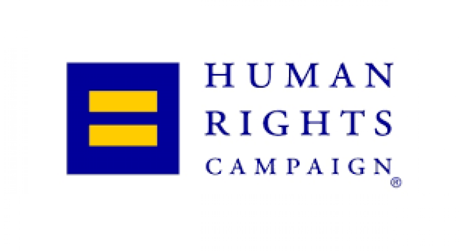 The Human Rights Campaign Greater Cincinnati Dinner
