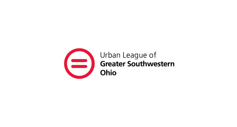 Urban League Gala 2019