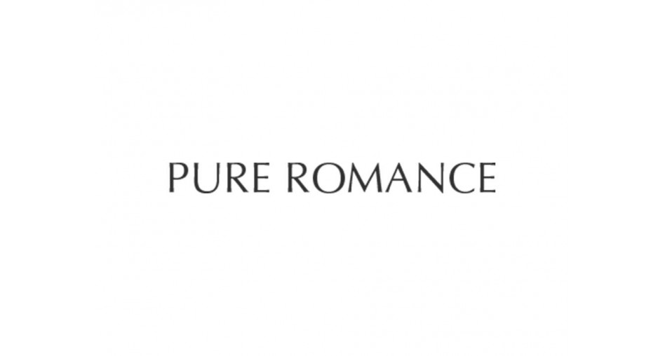 how to sell pure romance