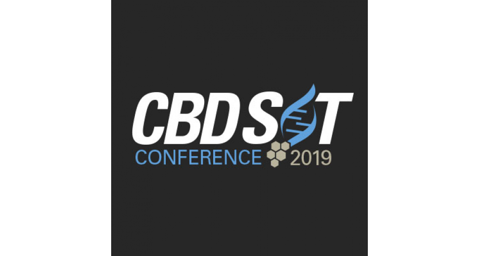 DTRA 2019 Chemical and Biological Defense Science & Technology (CBD S&T)  Conference