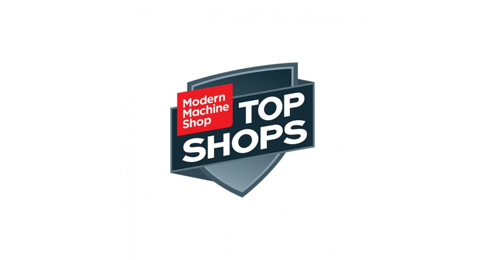 Top Shops 2019 Conference & Expo
