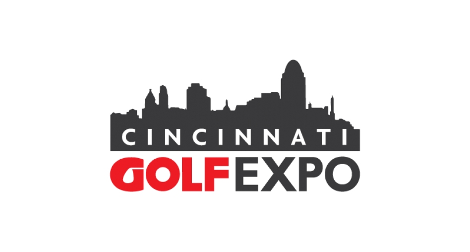 Cincinnati Golf Expo 2020