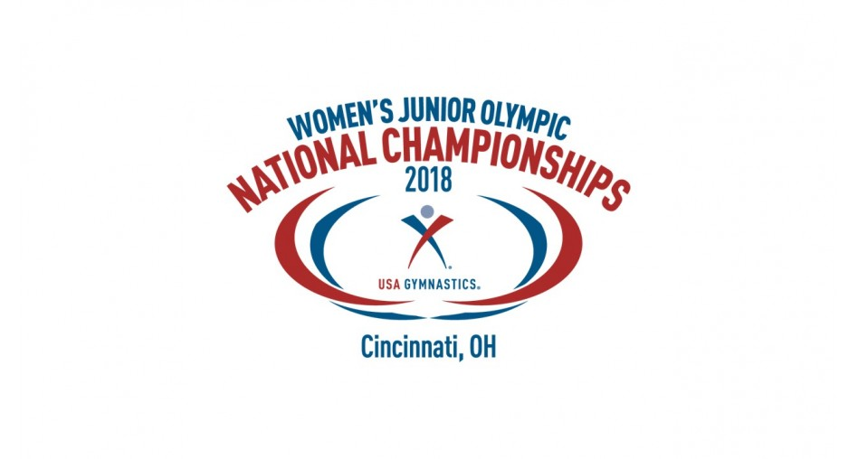 Women's Junior Olympic National Championships
