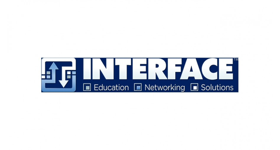 Interface Cincinnati 2017