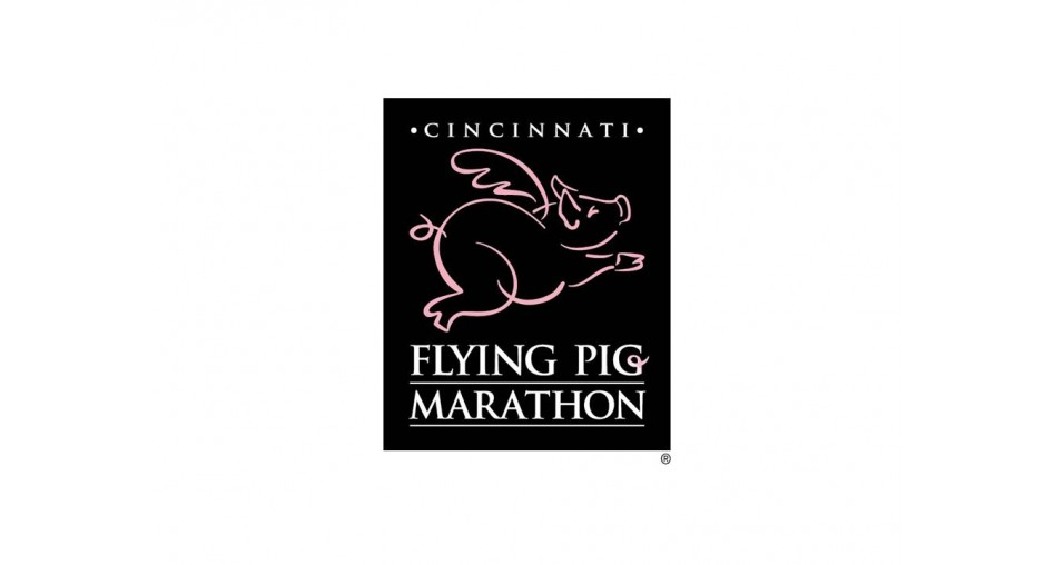 Flying Pig Marathon P&G Health and Fitness Expo