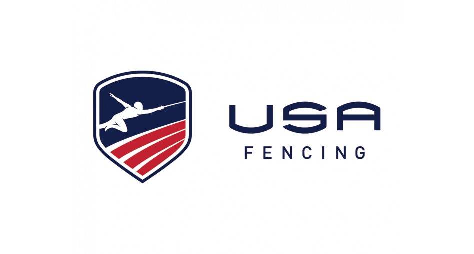 USA Fencing December North American Cup