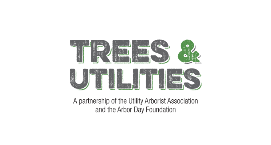 Trees & Utilities Conference