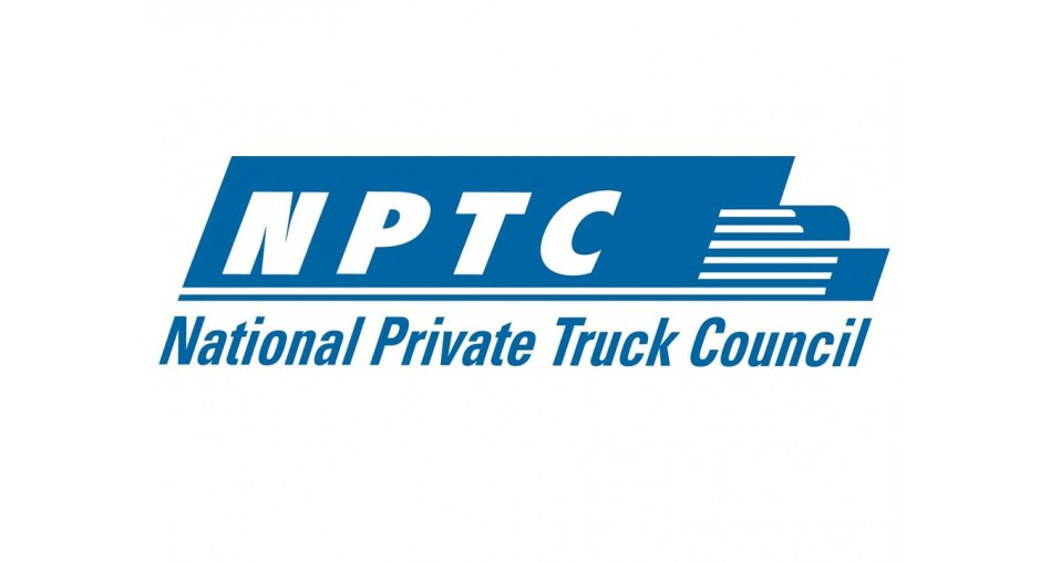 NPTC - Annual Education Management Conference & Exhibition