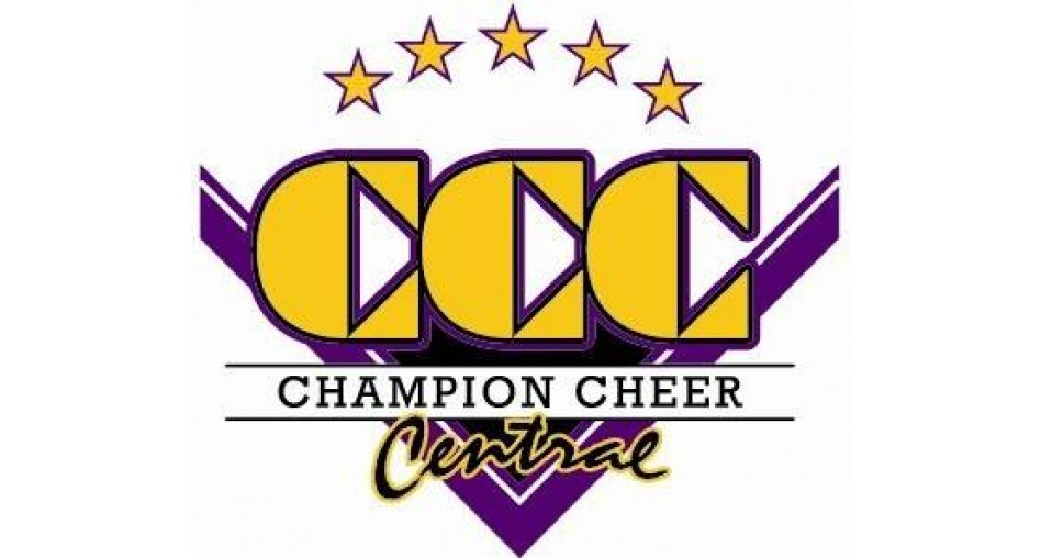 Champion Cheer Central New Year's Bash Cheer & Dance Championship 2020
