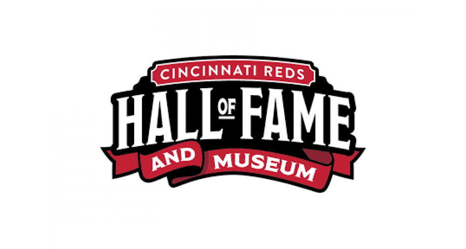 Cincinnati Reds Hall of Fame and Museum Induction Gala - POSTPONED