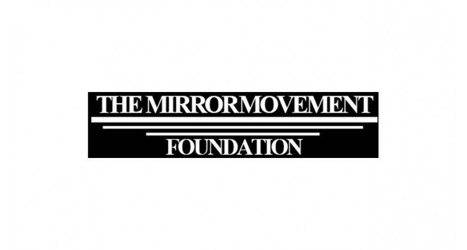 Mirror Movement Foundation Fashion Show