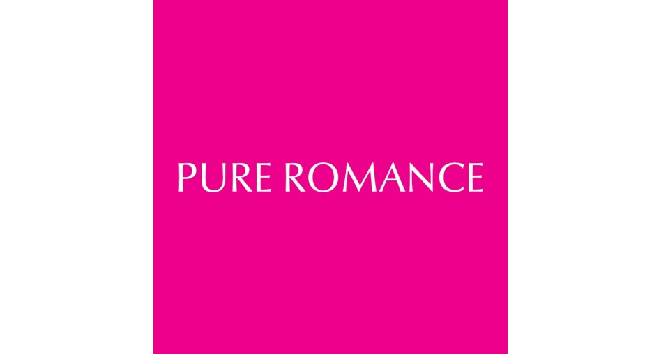 Pure Romance National Training