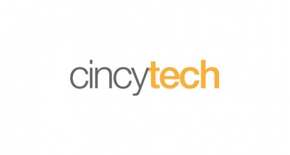 Cincy Tech logo