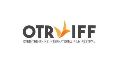 OTR Film Festival Luncheon