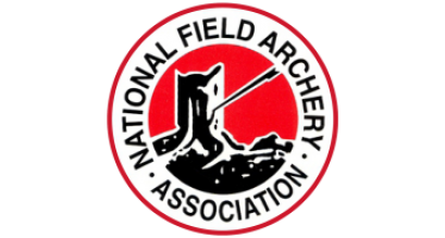 National Field Archery Association logo