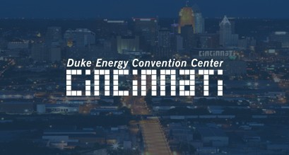 Events month march 2017 the duke energy center - Cincinnati home and garden show 2017 ...