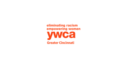 YWCA luncheon logo
