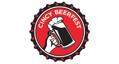 Cincy BeerFest logo