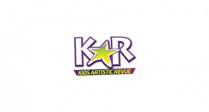 Kar Dance Convention logo