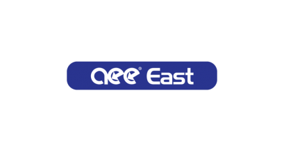 AEE East logo