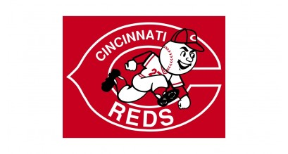 Fox Sports Ohio Redsfest presented by PNC Bank