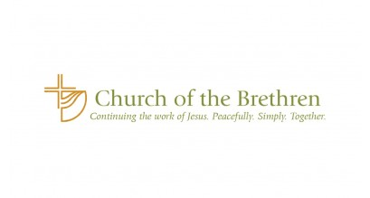 2018 Annual Conference of the Church of the Brethren