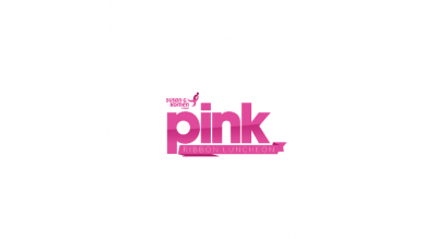 Pink Ribbon logo