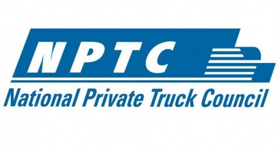 National Private Truck Council logo