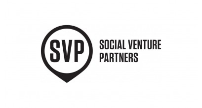 Social Venture Partners Fast Pitch