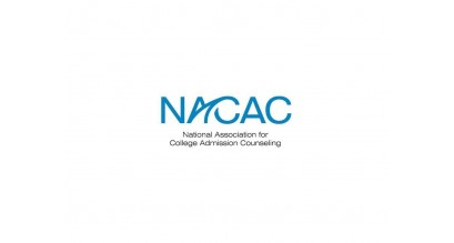 Cincinnati National College Fair