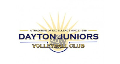 Dayton Juniors logo