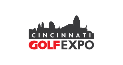 Cincinnati Golf Expo logo