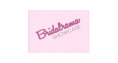 Bridalrama Showcase