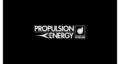 AIAA Propulsion and Energy Forum