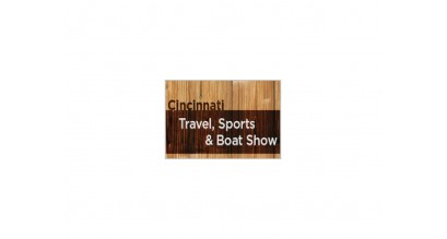 Cincinnati Travel, Sports & Boat Show